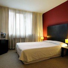 Riverside Boutique Hotel - Winter Half Board комната для гостей