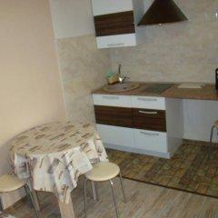 Гостиница Guest House Vinograd в Анапе отзывы, цены и фото номеров - забронировать гостиницу Guest House Vinograd онлайн Анапа фото 4