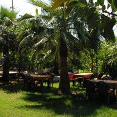 Cirali Hotel фото 4