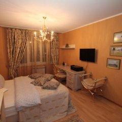 Гостиница TVST Apartments Begovaya в Москве отзывы, цены и фото номеров - забронировать гостиницу TVST Apartments Begovaya онлайн Москва комната для гостей фото 5
