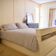 Отель 1 Bedroom Apartment Next To Russell Square Великобритания, Лондон - отзывы, цены и фото номеров - забронировать отель 1 Bedroom Apartment Next To Russell Square онлайн комната для гостей фото 3