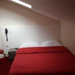Hotel Media комната для гостей фото 3