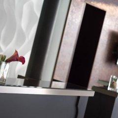 Отель Elite Hotel Esplanade Швеция, Мальме - отзывы, цены и фото номеров - забронировать отель Elite Hotel Esplanade онлайн фото 12