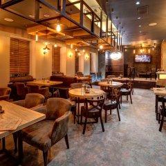 Гостиница Арбат Резиденс питание фото 2
