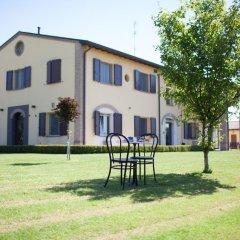 Отель Agriturismo Il Mondo Парма фото 26