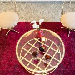 Sweet Inn Apartments - Ben Maimon 19 Израиль, Иерусалим - отзывы, цены и фото номеров - забронировать отель Sweet Inn Apartments - Ben Maimon 19 онлайн фото 11