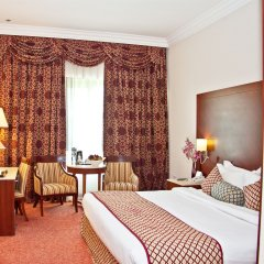 Regent Palace Hotel in Dubai, United Arab Emirates from 40$, photos, reviews - zenhotels.com guestroom