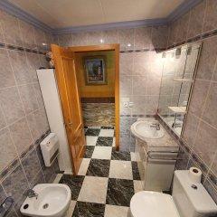 Отель Apartament Morante Испания, Курорт Росес - отзывы, цены и фото номеров - забронировать отель Apartament Morante онлайн спа