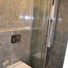 Loren Hotel Suites Турция, Стамбул - отзывы, цены и фото номеров - забронировать отель Loren Hotel Suites онлайн фото 28