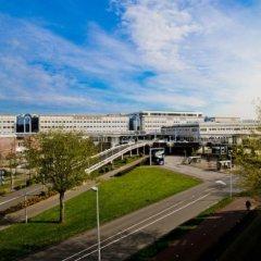Отель Apollo Hotel Utrecht City Centre Нидерланды, Утрехт - 4 отзыва об отеле, цены и фото номеров - забронировать отель Apollo Hotel Utrecht City Centre онлайн фото 2