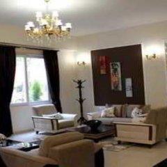 Parlak Resort Hotel Турция, Искендерун - отзывы, цены и фото номеров - забронировать отель Parlak Resort Hotel онлайн интерьер отеля
