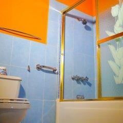 Отель Emerald View Resort Villa ванная фото 2