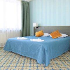 Гостиница Zavidovo Resort комната для гостей