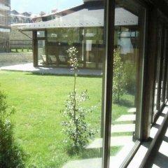 Апартаменты Two-bedroom Apartment In Fortuna Банско фото 6