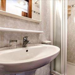 Hotel Ariel Silva Венеция фото 8