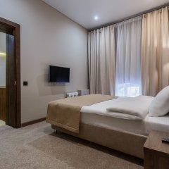 Гостиница Riverside комната для гостей фото 2