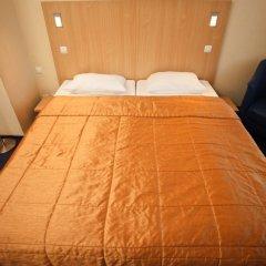 Гостиница Раушен в Светлогорске 5 отзывов об отеле, цены и фото номеров - забронировать гостиницу Раушен онлайн Светлогорск комната для гостей фото 4