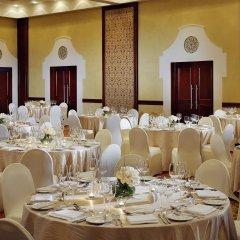 Отель Courtyard by Marriott Dubai Green Community фото 2