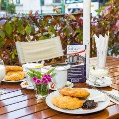 Отель Family Hotel Teteven Болгария, Тетевен - отзывы, цены и фото номеров - забронировать отель Family Hotel Teteven онлайн фото 18