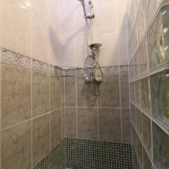 Отель Casa dos Amados by Seabra ванная фото 2
