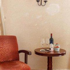 Smadar-Inn Израиль, Зихрон-Яаков - отзывы, цены и фото номеров - забронировать отель Smadar-Inn онлайн комната для гостей фото 5