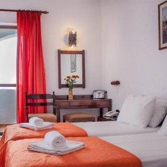 Hotel Malia Holidays в номере