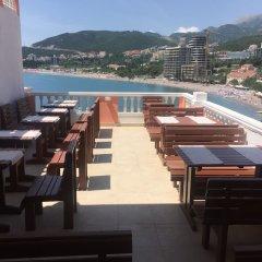 Отель Kuc Черногория, Рафаиловичи - отзывы, цены и фото номеров - забронировать отель Kuc онлайн гостиничный бар