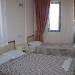 Golden Beach Hotel Турция, Алтинкум - отзывы, цены и фото номеров - забронировать отель Golden Beach Hotel онлайн комната для гостей фото 3