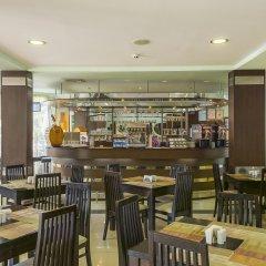 MPM Hotel Boomerang - All Inclusive LIGHT питание
