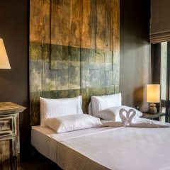 Отель Rimakvin Resort комната для гостей фото 2