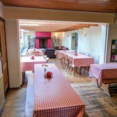 Отель YHA Helmsley - Hostel Великобритания, Йорк - отзывы, цены и фото номеров - забронировать отель YHA Helmsley - Hostel онлайн питание фото 2