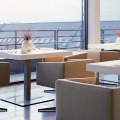 Отель The Mandala Suites Германия, Берлин - отзывы, цены и фото номеров - забронировать отель The Mandala Suites онлайн фото 10