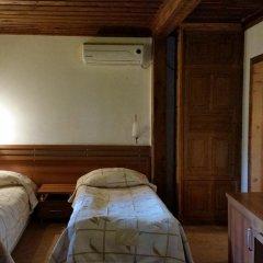 Отель Chakarova Guest House Болгария, Сливен - отзывы, цены и фото номеров - забронировать отель Chakarova Guest House онлайн комната для гостей фото 5