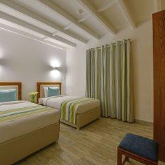 Отель Sealine Beach - a Murwab Resort Катар, Месайед - отзывы, цены и фото номеров - забронировать отель Sealine Beach - a Murwab Resort онлайн детские мероприятия фото 2