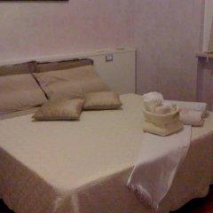Отель Mirko B&B комната для гостей фото 3