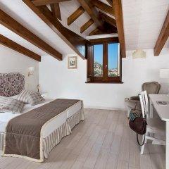 Отель Villa Maria Амальфи комната для гостей фото 4