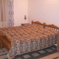 Отель Dili Villa Армения, Дилижан - отзывы, цены и фото номеров - забронировать отель Dili Villa онлайн городской автобус