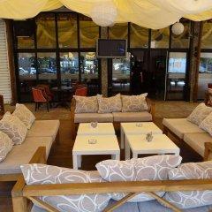 Отель MPM Hotel Royal Central - Halfboard Болгария, Солнечный берег - отзывы, цены и фото номеров - забронировать отель MPM Hotel Royal Central - Halfboard онлайн интерьер отеля фото 3