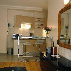 Отель Constance - Paris Montmartre Франция, Париж - отзывы, цены и фото номеров - забронировать отель Constance - Paris Montmartre онлайн в номере фото 2