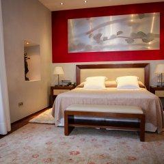 Отель Mirador de Dalt Vila Испания, Ивиса - отзывы, цены и фото номеров - забронировать отель Mirador de Dalt Vila онлайн комната для гостей