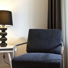 Отель Cityden Old Centre Serviced Apartments Нидерланды, Амстердам - отзывы, цены и фото номеров - забронировать отель Cityden Old Centre Serviced Apartments онлайн удобства в номере фото 2
