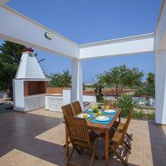 Отель Protaras Views Villa Кипр, Протарас - отзывы, цены и фото номеров - забронировать отель Protaras Views Villa онлайн фото 4