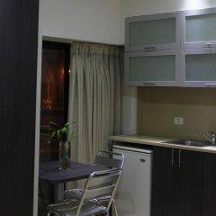 Gordon Inn & Suites Израиль, Тель-Авив - 6 отзывов об отеле, цены и фото номеров - забронировать отель Gordon Inn & Suites онлайн в номере фото 2