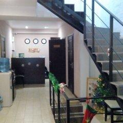 Гостиница Асти Румс интерьер отеля фото 3