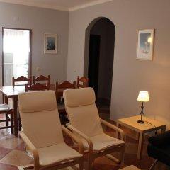 Отель Cheerfulway Cerro Atlântico Apartamentos интерьер отеля