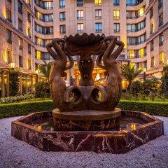 L'Hotel du Collectionneur Arc de Triomphe фото 2