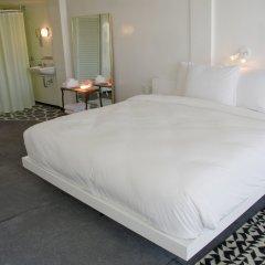 Отель Boca Chica Мексика, Акапулько - отзывы, цены и фото номеров - забронировать отель Boca Chica онлайн комната для гостей фото 5