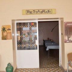 Отель Hôtel La Gazelle Ouarzazate Марокко, Уарзазат - отзывы, цены и фото номеров - забронировать отель Hôtel La Gazelle Ouarzazate онлайн спа