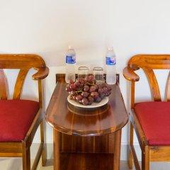 Отель Quynh Chau Homestay Вьетнам, Хойан - отзывы, цены и фото номеров - забронировать отель Quynh Chau Homestay онлайн интерьер отеля фото 2
