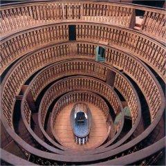 Отель Casa Camilla City Италия, Падуя - отзывы, цены и фото номеров - забронировать отель Casa Camilla City онлайн гостиничный бар